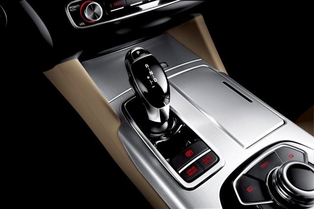 Как работает и устроена автоматическая коробка передач