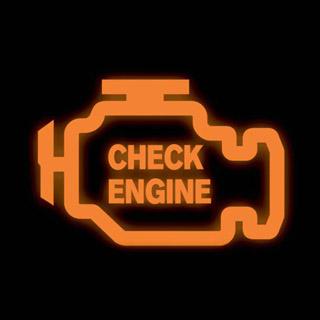 Диагностика двигателя перед покупкой авто
