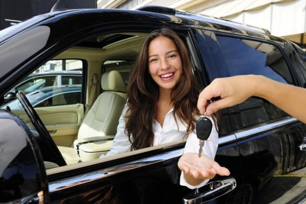 Полезные советы при покупке автомобиля