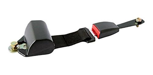 Двухточечные ремни безопасности