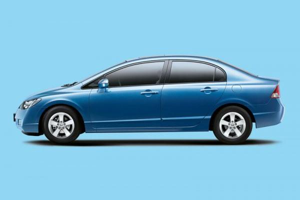Honda-Civic-4D-02