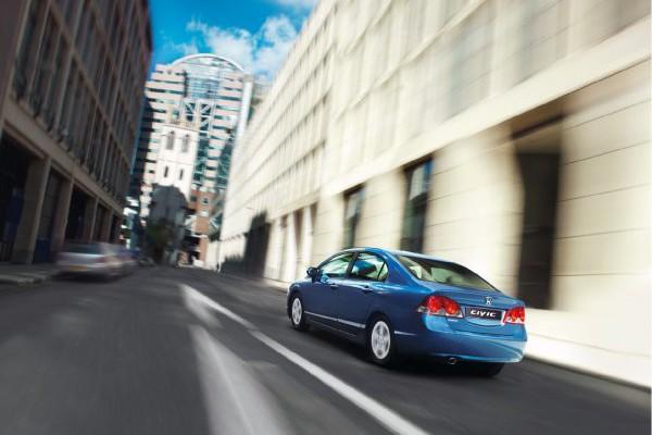 Honda-Civic-4D-04