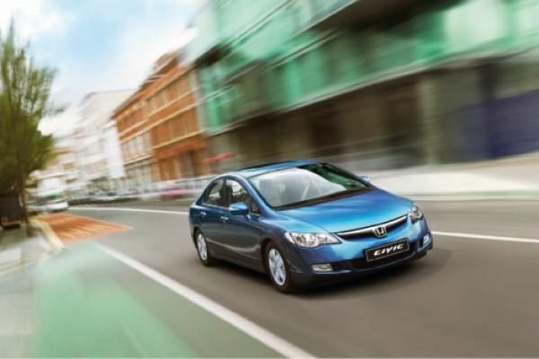 Honda-Civic-4D-06