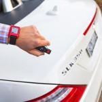 10 гаджетов и приложений для автомобилиста